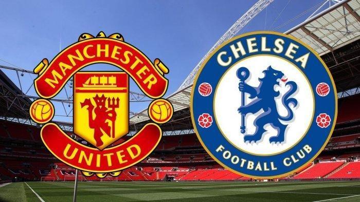 Manchester United dan Chelsea