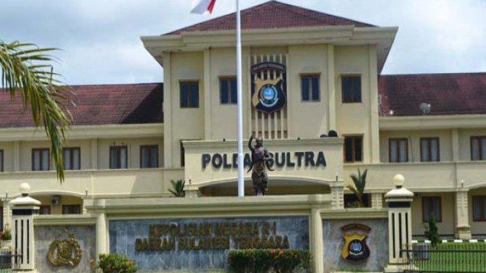 Praktisi Hukum Pertanyakan Rujukan Polda Sultra hingga Tolak Autopsi Jenazah Pegawai Bapas Baubau