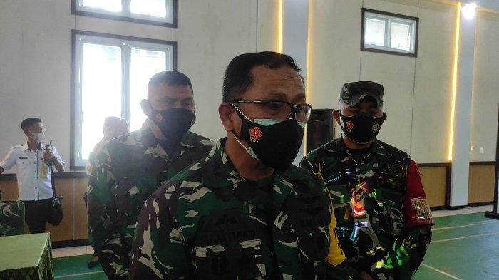 Marsekal Muda TNI Sujatmiko