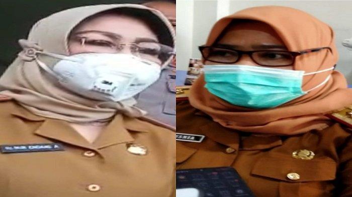 Sekda dan Plt Kadinkes Sultra Bungkam Soal Dugaan Intimidasi Tenaga Kesehatan di Gedung Isolasi