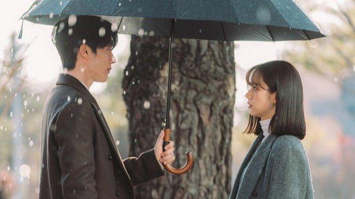 8 OST Drama Korea My Roommate Is a Gumiho, Drakor yang Dibintangi Jang Ki Yong dan Lee Hyeri