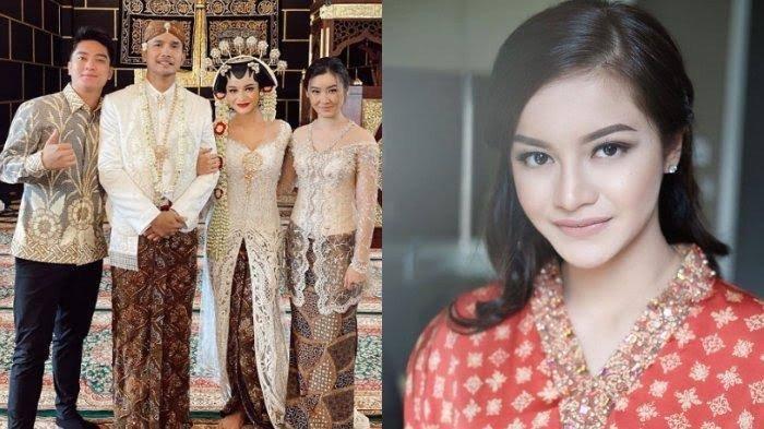 Siapa Ovi Dian? Crazy Rich Indonesia, Kekayaan Lampaui Raffi Ahmad, Orang Tua Dulu Jual Minyak Tanah