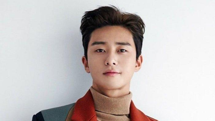 Bakal Ikut Berperan dalam Film The Marvels, Ini Deretan Film yang Dibintangi Aktor Park Seo Joon