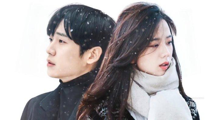 Drama Korea Snowdrop Banjir Kritikan, JTBC Angkat Bicara
