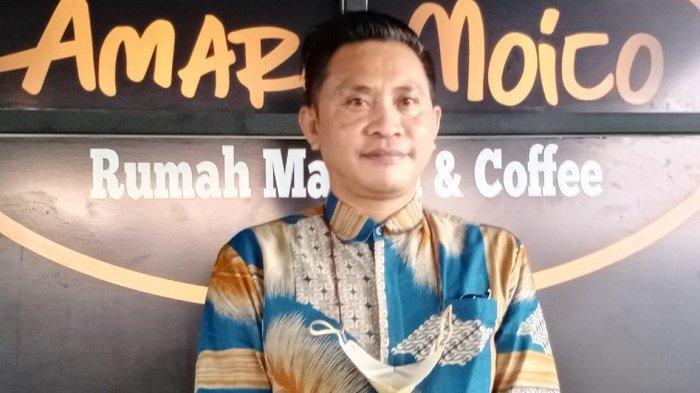Rumah Makan & Coffee Amaro Moico di Kendari Resmi Dibuka, Dihadiri 6 Penyanyi Dangdut Indosiar