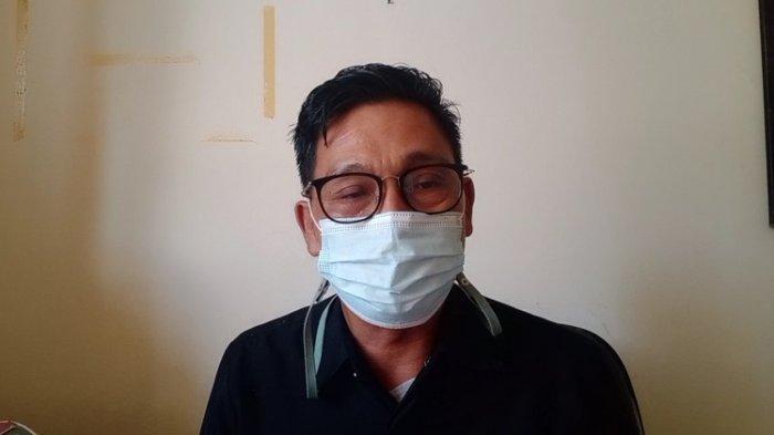 Polda Sultra Selidiki Tambang Pasir Ilegal di Nambo Kendari, Bakal Cek Lokasi dan Dokumen PT NET