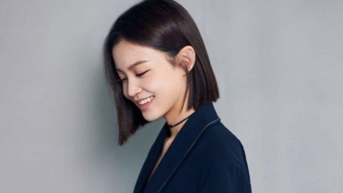 Chord dan Lirik Lagu Only - Lee Hi, Lengkap dengan Terjemahannya dalam Bahasa Indonesia