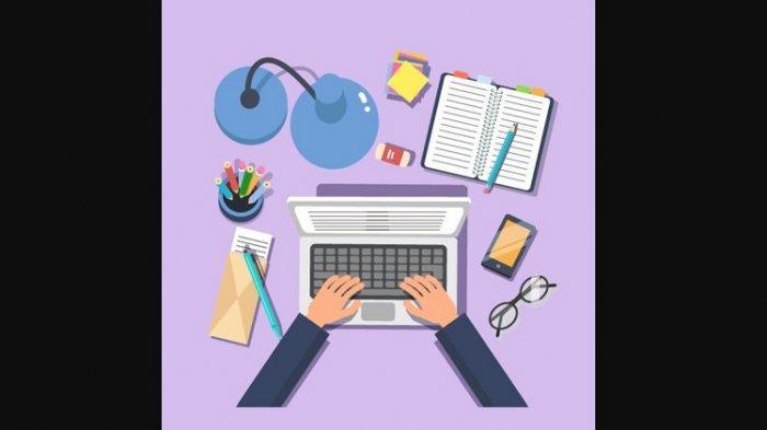 Perbedaan Copywriter, Content Writer & User Experience Writer, Kenali Jika Anda Ingin Jadi Penulis