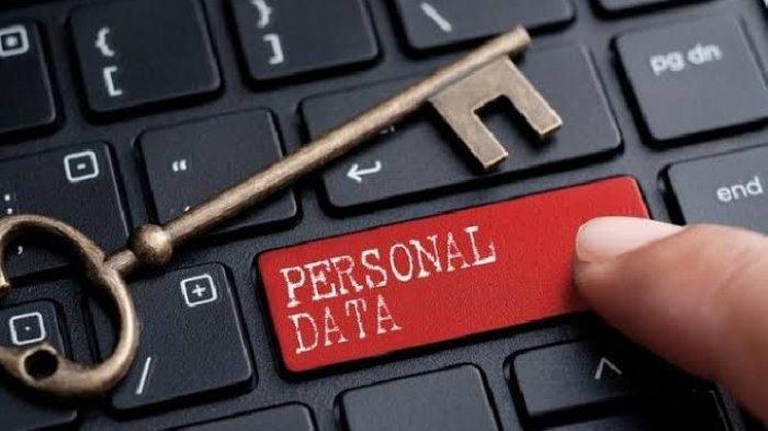 Lindungi Data Pribadi, Berikut Cara Buat Watermark saat Kirim File KTP