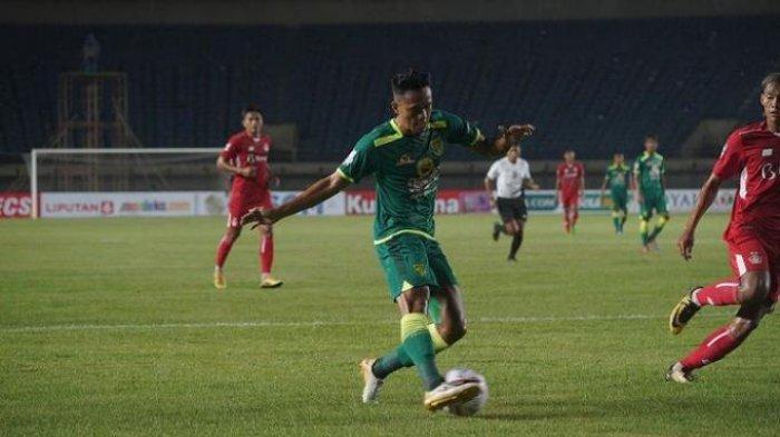 Live Indosiar Jadwal Siaran Langsung BRI Liga 1: Kebangkitan Persebaya, Tantangan Persib dan Persija