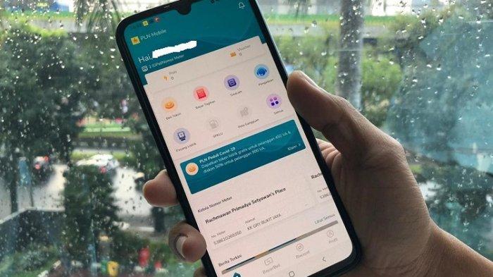 Cek Tagihan PLN Kini Lebih Mudah dengan PLN Mobile, Berikut Caranya