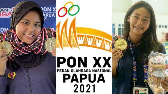 Hasil PON Papua 2021, Jawa Barat Juara Umum, Klasemen Sementara Jatim 2, Jakarta 3, Papua 4, Bali 5
