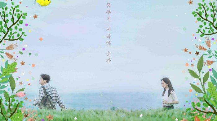 Segera Tayang, Berikut 5 Fakta Menarik Drama Korea Hometown Cha-Cha-Cha