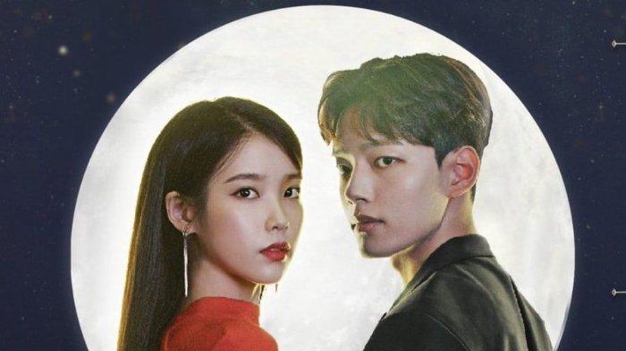 Sinopsis Drama Korea Hotel Del Luna Episode 12, Tayang Sore Ini di NET TV