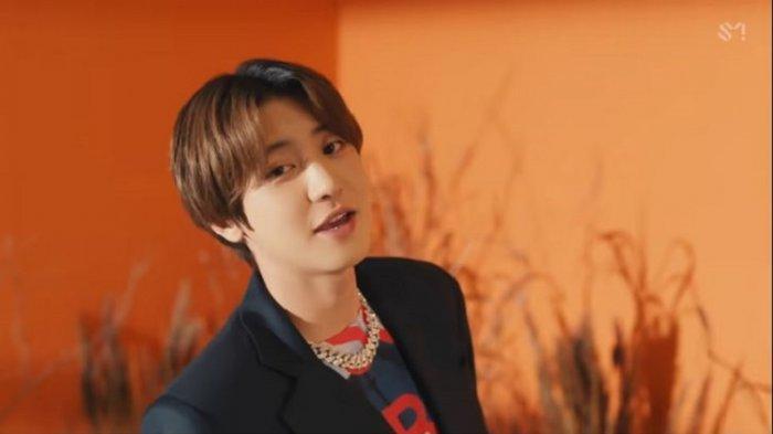 Lirik Lagu Yours - Raiden x Chanyeol, Gaet Penyanyi Ternama Korea Selatan Changmo & Lee Hi