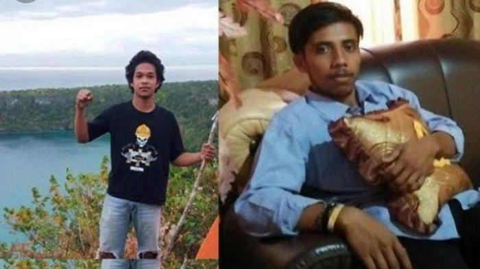 Tragedi 26 September 2019, Cipayung Plus Sultra Minta Kapolda Tuntaskan Kasus Penembakan Mahasiswa