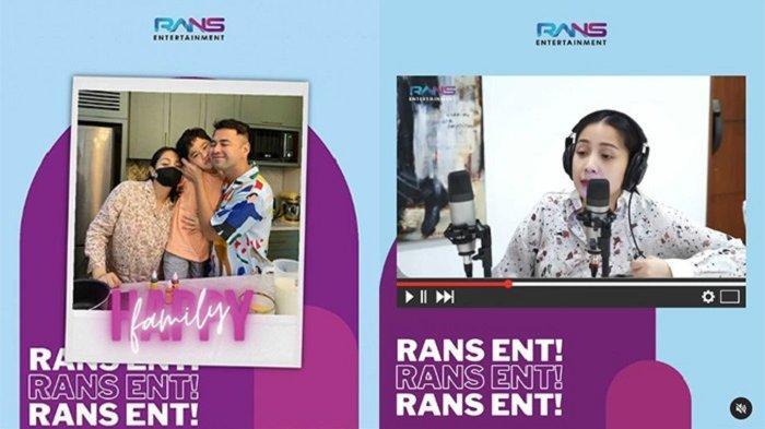 Rans Entertainment Buka Lowongan Kerja Bagi Lulusan S1 sampai 15 September, Cek Posisi & Syaratnya