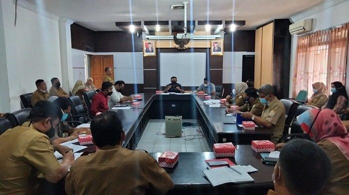 700 Calon Peserta Didik SMA di Sulawesi Tenggara Tak Lolos PPDB 2021, DPRD: Semua Anak Wajib Sekolah