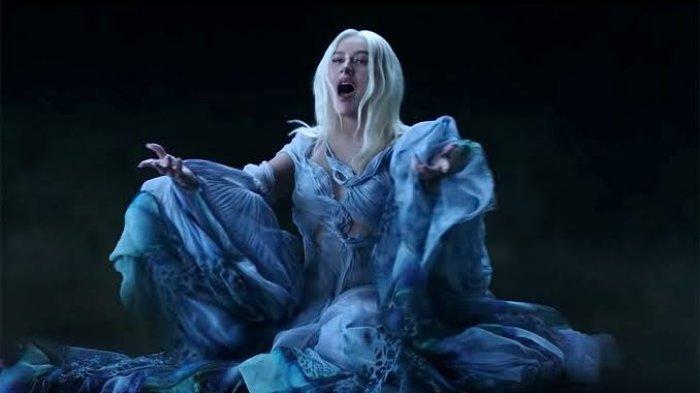 Chord dan Lirik Lagu Reflection Christina Aguilera, Soundtrack Film Disney Mulan