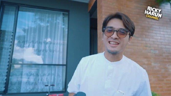 5 Film Indonesia yang Dibintangi Ricky Harun, Kirun + Adul hingga The Chocolate Chance