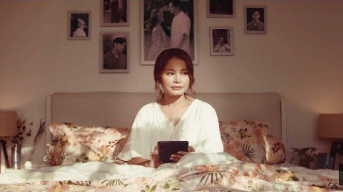 Lirik Lagu The Heart You Hurt - Rossa, Hati yang Kau Sakiti Versi Korea, MV Diperankan Lee Donghae