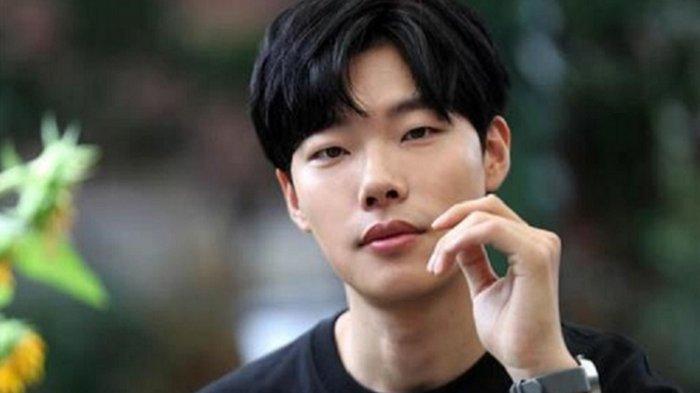 7 Film Ryu Jun Yeol, Aktor Korea Selatan yang Bintangi Drakor Lost, Segera Ditayangkan di JTBC