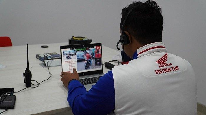 Yuk Ikut Lomba Karya Video PT Astra Honda Motor Terkait Tertib Lalu Lintas, Simak Panduannya