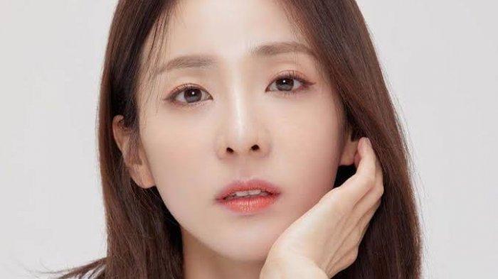 Profil Sandara Park, Punya Gaya Fesyen Eksentrik hingga Dijuluki Fans Korea sebagai BoA Filipina