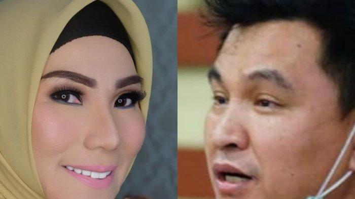 Sarlinda Mokke Ganti Ketua Demokrat Sultra Endang SA, 3 Kali Legislator PAW DPRD Sulawesi Tenggara