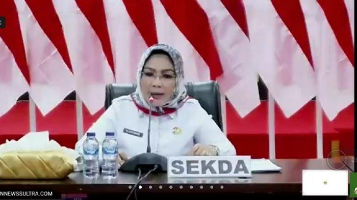 Tambang Sultra Melimpah, Investor Bakal Tergiur