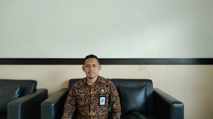 Penerimaan Pajak Kendaraan Bermotor Bapenda Sulawesi Tenggara Capai Rp1,5 Miliar per Hari