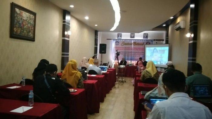 Gaya Hidup & Pengaruh Lingkungan Alasan Literasi di Indonesia Masih Rendah, Urutan 62 dari 70 Negara