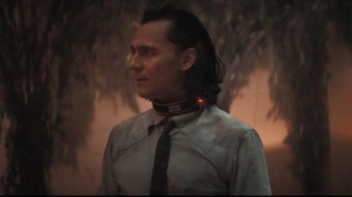 Sinopsis Loki Episode 4, Sylvie Ditangkap TVA, Bagaimana Nasib Mobius?