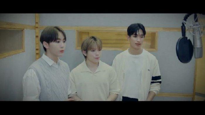 Lirik Lagu Is It Still Beautiful - Seventeen, OST Drakor Hospital Playlist 2, Terjemahan Indonesia