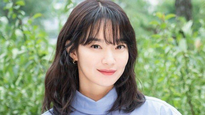 7 Drama Korea Selatan yang Dibintangi Shin Min A, My Girlfriend is Gumiho hingga Oh My Venus
