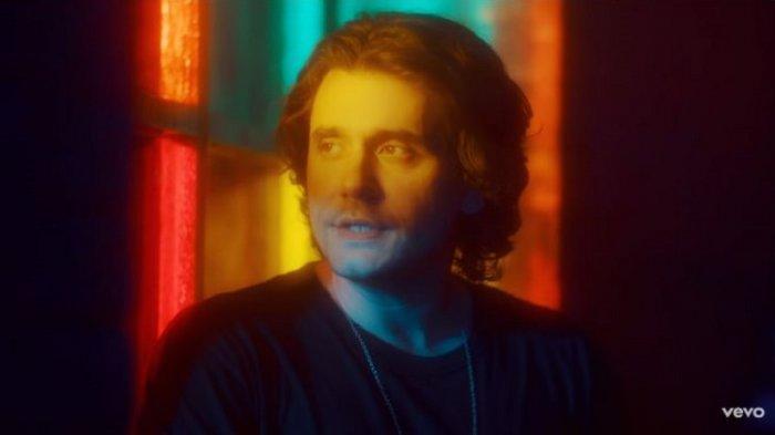 Lirik Lagu Shot in the Dark - John Mayer, Single Terbaru dari Album Sob Rock, Terjemahan Indonesia
