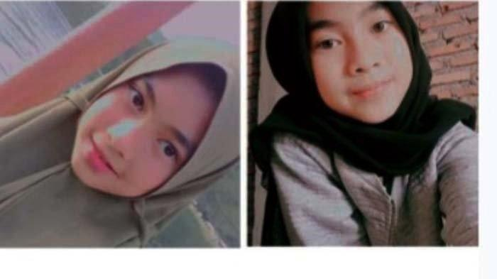 SISWI HILANG - Seorang siswi Madrasah Ibtidaiyah Negeri (MIN) 1 Takengon, berinisial N (12), dikabarkan hilang sepulang dari sekolah pada Senin (6/9/2021) sekira pukul 11.30 WIB. Hingga kini belum ditemukan.