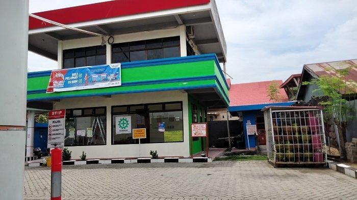 Pemakaian BBM Berkualitas di Kota Kendari Capai 94 Persen, Pertalite dan Pertamax