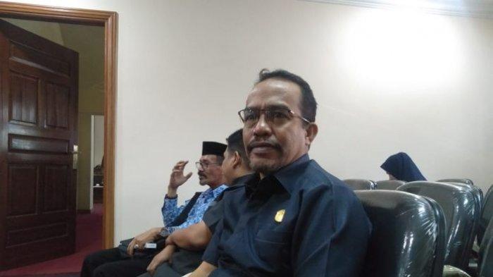 Partai Ummat Sulawesi Tenggara Muncul, Elit PAN Sultra Klaim Tetap Solid, Kader Tak Berpaling