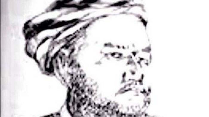 Sultan Himayatuddin Muhammad Saidi atau Oputa Yii Ko yang merupakan sosok Pahlawan Nasional Indonesia dari Sulawesi Tenggara (Sultra). Pria berjuluk La Karambau tersebut adalah Sultan Buton ke-20 yang memerintah pada periode pertama 1750 sampai 1752 dan Sultan Buton ke-23 yang berkuasa pada periode kedua tahun 1760 sampai 1763.