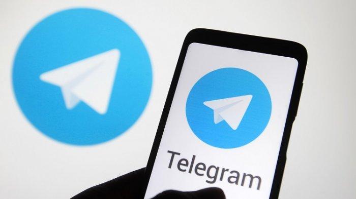 Cara Sembunyikan Nomor Telepon di Telegram, Ikuti Langkah-langkah Berikut Ini