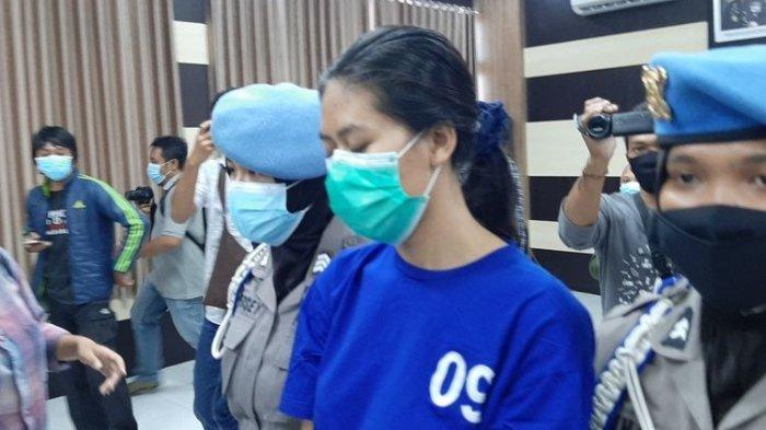 Update Kasus Paket Sate Beracun: Pelaku Terancam Pidana Seumur Hidup hingga Hukuman Mati