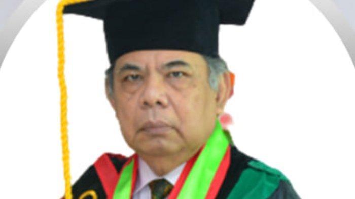 Tokoh Muhammadiyah Sulawesi Tenggara (Sultra) Prof Dr Abdullah Alhadzah wafat. Mantan Ketua Pengurus Wilayah Muhammadiyah atau PWM Sultra dan pendiri Universitas Muhammadiyah Kendari (UMK) sekaligus Rektor UMK 2001-2011 tersebut wafat pada Sabtu (03/07/2021).