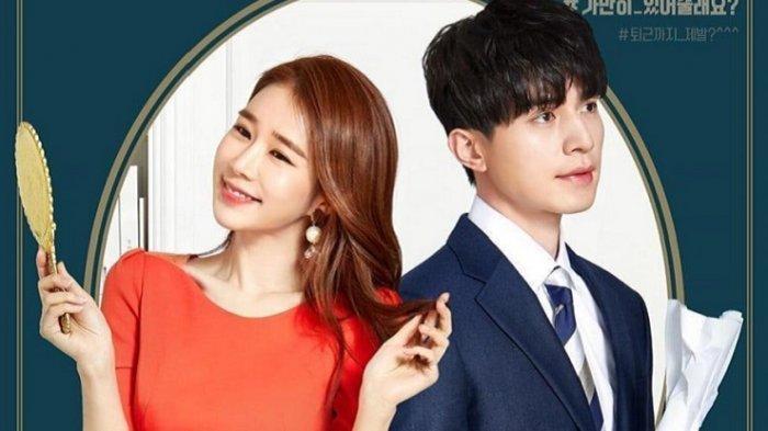 8 Original Soundtrack Drama Touch Your Heart, Drakor yang Dibintangi Lee Dong Wook dan Yoo In Na