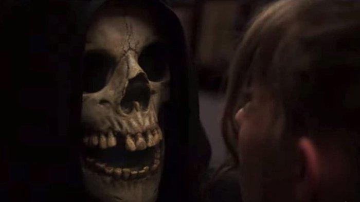 Sinopsis Film Fear Street Part One: 1994, Trilogi Teror Penyihir Sarah Fier di Shadyside