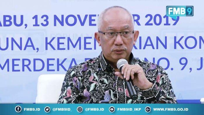 Cek 4 Bansos PPKM Cair September 2021, BST Rp600 Ribu, Bantuan Beras dan Sembako, Subsidi Listrik