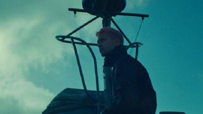 Lirik Lagu Saturday - Twenty One Pilots, Single Terbaru Album Scaled and Icy, Terjemahan Indonesia