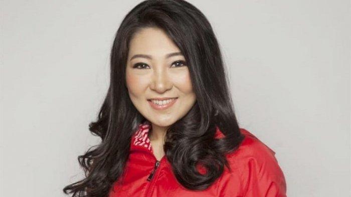 Profil Viani Limardi, Anggota DPRD DKI Jakarta yang Langgar Aturan Ganjil Genap, Malah Tegur Polisi