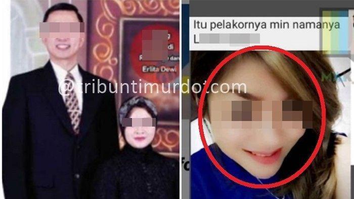 VIRAL Kisah Erlita Dewi Diceraikan Bos Bank Gegara Pelakor, Kini Putrinya Meninggal Diduga Tak Wajar