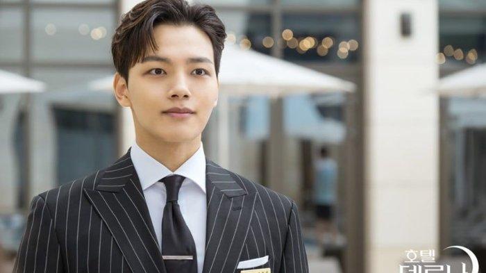 Tayang di NET TV, Berikut Sinopsis Drama Korea Hotel Del Luna Episode 2